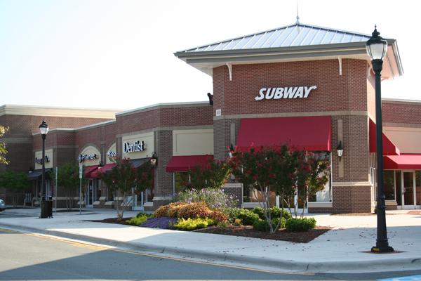 Restaurant Jobs In Beaufort Nc